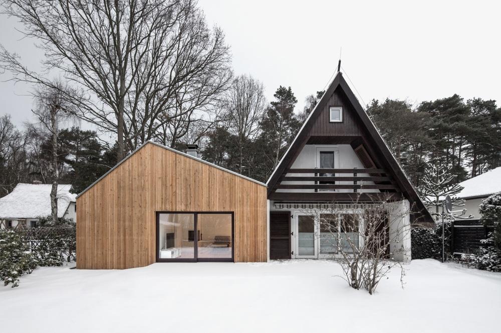 altneuhaus roland unterbusch architekt rostock. Black Bedroom Furniture Sets. Home Design Ideas