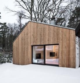roland unterbusch architekt rostock. Black Bedroom Furniture Sets. Home Design Ideas