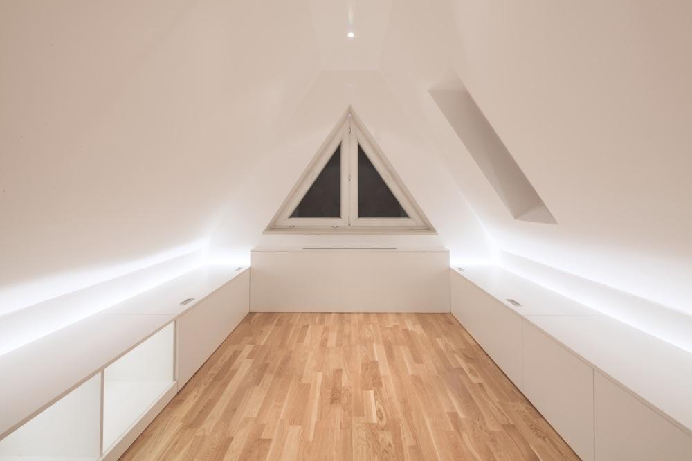 laura 39 s room roland unterbusch architekt rostock. Black Bedroom Furniture Sets. Home Design Ideas